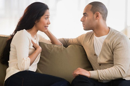 3733ec1ab صحافة 24 نت | الطرق الصحيحة لحل مشاكل العلاقة الحميمة